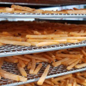 sweet-potatoes-chunks