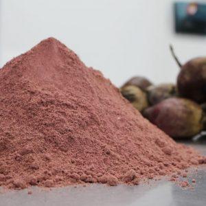 dehydrated-organic-beets-powder