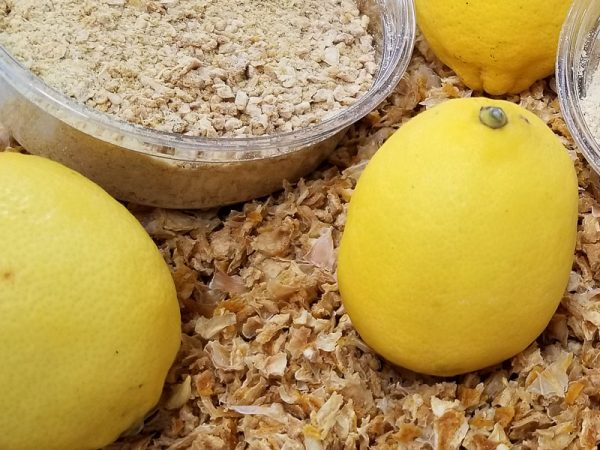 organic-dehydrated-deseeded-lemons-flakes