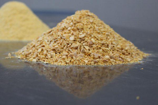 organic-dehydrated-deseeded-lemons-pellets
