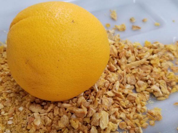 desyhdrated-organic-seeded-oranges-chunks
