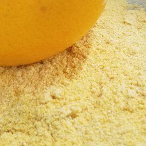 desyhdrated-organic-deseeded-oranges-powder