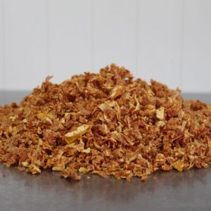 dehydrated-organic-deseeded-pink-grapefruits-flakes