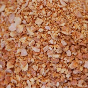 dehydrated-organic-deseeded-pink-grapefruits-pellets