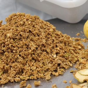 dehydrated-quebec-organic-pears-chunks