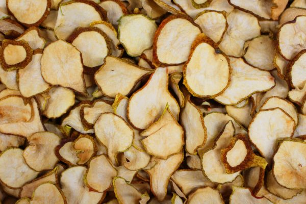 dehydrated-quebec-organic-pears-slices